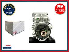 Pompa Iniezione Bosch VP 44 diesel per Opel Astra Vectra Zafira 0470504015