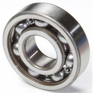Output Shaft Bearing National Bearings 106