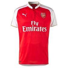 Arsenal PUMA Children Football Shirts (English Clubs)