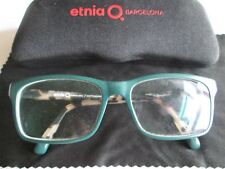 52bc3fba36d Etnia Barcelona glasses frames. Nottingham. With case   cloth.