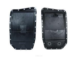 Ryco Automatic Transmission Filter Kit RTK153