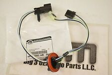 Dodge Ram 1500 2500 3500 4500 5500 Headlamp Wiring Harness new OEM 68193062AB