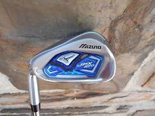 Mizuno Men's Iron Set Left-Handed Golf Clubs