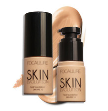 Focallure FA-30 Fluid Foundation (02)