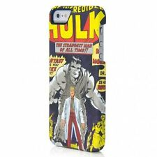 OFFICIAL NEW PDP MARVEL Collector's Edition Hulk PHONE CASE IPHONE 5 IP-1244A