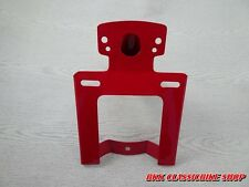 HONDA Z50M Z50 M Monkeybike Bracket Taillight  Tail light    Reproduction // NEW