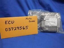 Moto Guzzi 03729565 ECU California  MG426