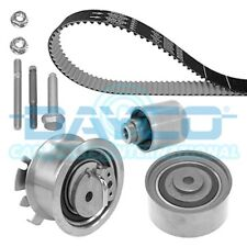Brand New DAYCO HIGH TENACITY Timing Belt Kit Set Parts NR. ktb441