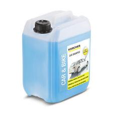 More details for karcher car shampoo (5 litre)