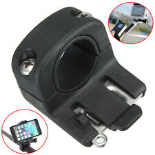 3  In 1 Smart Mount For Gopro WiFi Remote Control Monopod Pole 21 23 26mm