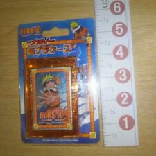 A61507 Naruto / Jump Anime / Can plastic case key chain