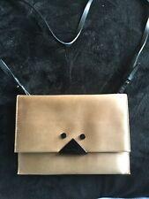 ef08c9b3fc Emporio Armani Leather Evening Bags & Handbags for Women | eBay