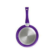 Ceramic Frying Amp Grill Pans For Sale Ebay