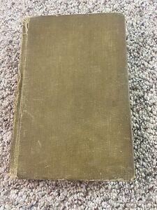 Everywhere The Memories Of An Explorer Henry Savage-Landor Book BL10