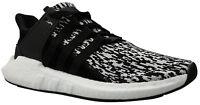 Adidas EQT Equipment Support 93/17 Herren Sneaker Schuhe BZ0584 Gr 44 - 45 NEU