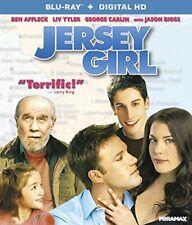 Jersey Girl [New Blu-ray]