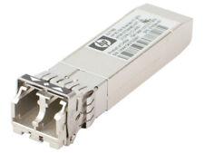 HPE B-Series 8 Gbit/s SFP+ FC Modul / Transceiver Short Wave, AJ716B, 670504-001
