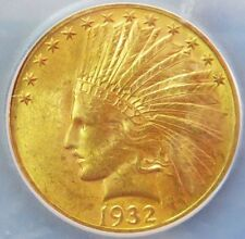 Image result for us gold coins 1932 and 1933