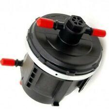 Filtro Diésel Completo Xsara Berlingo Xantia 206 306 307 (71718730)