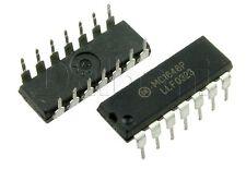 MC1648P Original Pulled ON Integrated Circuit