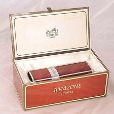 VINTAGE Hermes Amazone 1oz perfume parfum spray