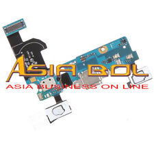 New Connector USB Charging Port Flex Cable For Samsung Galaxy S5 Mini G800F