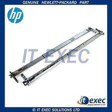 HP ProLiant DL380 G5 Rails Inner & Outer  DL380 G5  DL385 G1 Complete