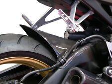 TSR Rear Fender Carbon Short Type HONDA CBR1000RR Fireblade