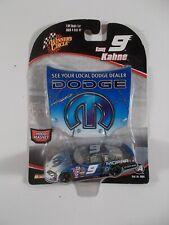 Winner's Circle 1/64 NASCAR #9 Kasey Kahne Dodge