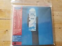 KING CRIMSON USA CD JAPAN w. OBI PCCY-01616 (2002) / Robert Fripp NEW