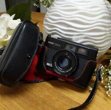 Porst 135 S 135S 135-S Kamera Sucherkamera mit Color Spezial 1:2.7 / 38mm Optik