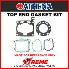 Athena 35-P400485600207 Yamaha DT200 R 1988-1992 Top End Gasket Kit