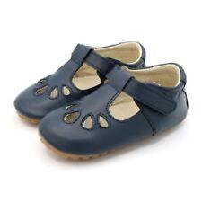 Scarpe eleganti blu per bimbi, per bimba