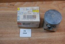 Yamaha DT125R 3MB-11636-01 Kolben Genuine NEU NOS xn3304