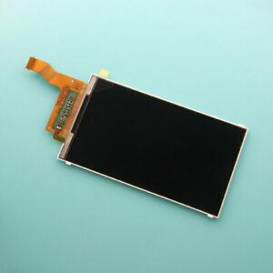 Genuine LCD Display Screen FixFor Sony Ericsson Xperia Play 4G Z1 Z1i R800 R800i
