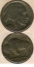 New listing Vg 1914 Buffalo Nickel