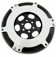 TECHNICLUTCH LIGHTWEIGHT FLYWHEEL FOR HONDA CIVIC CRX D15 D16 1.5 1.6 CABLE
