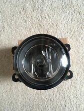 Fits Land Rover Freelander 2 and Discovery 4 Fog Light
