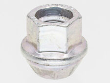 Wheel Lug Nut 98261 - 10 Pack