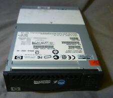 HP StorageWorks Ultrium LTO 1 215 BRSLA-0202-DC Q1543A Q1543-60001 Tape Drive