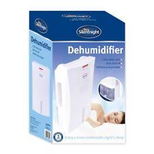 Silentnight Dehumidifier, White