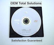 OEM Honda Acura Navigation DVD Map Disc BM515AO Ver 4.A2 2012 Update US Canada