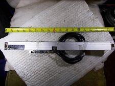 RSF Elektronik MSA 6709 Linear Scale Encoder ML 320 mm Code D84300299919