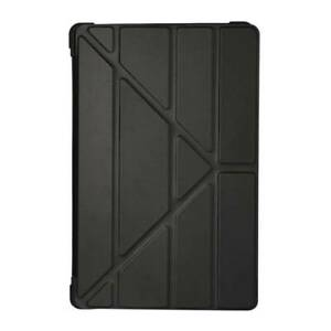 TPU PU Leather Case Cover For Samsung Galaxy Tab A 8.0 A7 S6 Lite 10.4 Tablet