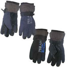 Markenlose Jungen-Handschuhe & -Fäustlinge