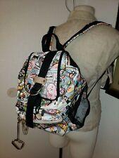 tokidoki lesportsac Backpack