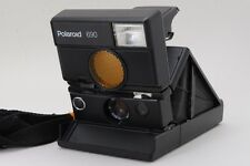 【AB Exc+】 Polaroid 690 Instant Film Camera SLR Point & Shoot Film Camera #2851