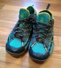 Body Glove Dynamo Rapid Mesh Water Shoes Size 10 M Women's Sport Athletic.