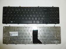 Original Dell Inspiron 1564 206F5 0206F5 Laptop Keyboard
