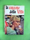 CRANE.LA CANZONE DELLA VITA.SALANI.1973